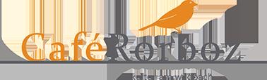Café Rorboz - Kultur am Wildbach. Café - Restaurant - Austellung - Kurse - in Rorbas Schweiz.